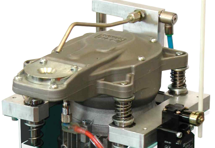 Ravviva elettrodi elettrico